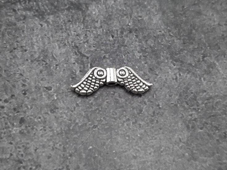 Подвеска Крылья 5*20мм